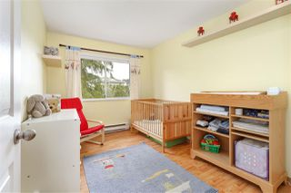 """Photo 18: 20 1235 JOHNSON Street in Coquitlam: Canyon Springs Townhouse for sale in """"CREEKSIDE PLACE"""" : MLS®# R2260057"""