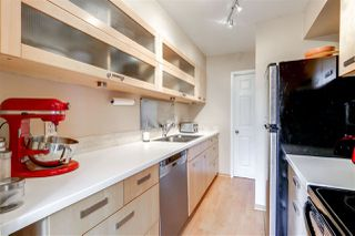 "Photo 10: 20 1235 JOHNSON Street in Coquitlam: Canyon Springs Townhouse for sale in ""CREEKSIDE PLACE"" : MLS®# R2260057"