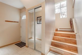 "Photo 13: 20 1235 JOHNSON Street in Coquitlam: Canyon Springs Townhouse for sale in ""CREEKSIDE PLACE"" : MLS®# R2260057"