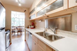 "Photo 12: 20 1235 JOHNSON Street in Coquitlam: Canyon Springs Townhouse for sale in ""CREEKSIDE PLACE"" : MLS®# R2260057"