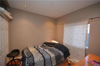 Photo 7: 201 Hampton Street in Winnipeg: St James Residential for sale (5E)  : MLS®# 1811943