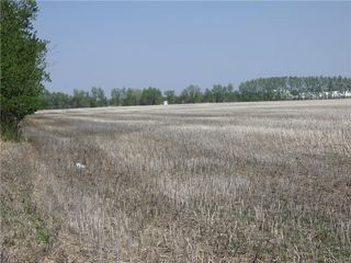 Photo 1: N/A: Olds Land for sale : MLS®# C4185110