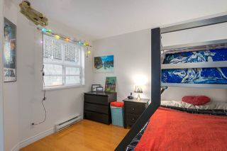 """Photo 8: 105 10533 UNIVERSITY Drive in Surrey: Whalley Condo for sale in """"GRANDVIEW COURT"""" (North Surrey)  : MLS®# R2283886"""
