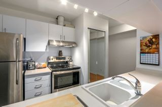 """Photo 6: 105 10533 UNIVERSITY Drive in Surrey: Whalley Condo for sale in """"GRANDVIEW COURT"""" (North Surrey)  : MLS®# R2283886"""