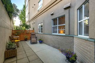 """Photo 12: 105 10533 UNIVERSITY Drive in Surrey: Whalley Condo for sale in """"GRANDVIEW COURT"""" (North Surrey)  : MLS®# R2283886"""