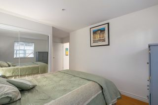 """Photo 10: 105 10533 UNIVERSITY Drive in Surrey: Whalley Condo for sale in """"GRANDVIEW COURT"""" (North Surrey)  : MLS®# R2283886"""