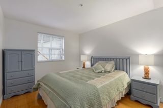 """Photo 9: 105 10533 UNIVERSITY Drive in Surrey: Whalley Condo for sale in """"GRANDVIEW COURT"""" (North Surrey)  : MLS®# R2283886"""