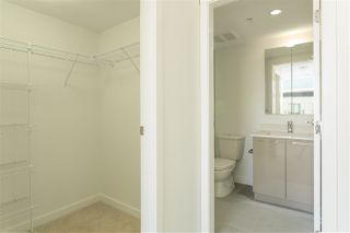 "Photo 10: 802 7708 ALDERBRIDGE Way in Richmond: Brighouse Condo for sale in ""TEMPO"" : MLS®# R2284166"
