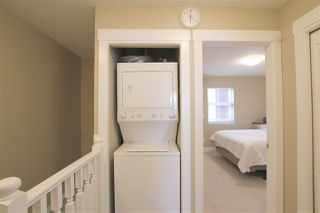 Photo 10: 207 7908 GRAHAM Avenue in Burnaby: East Burnaby Townhouse for sale (Burnaby East)  : MLS®# R2284401