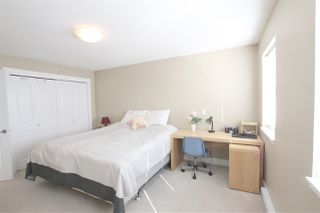 Photo 7: 207 7908 GRAHAM Avenue in Burnaby: East Burnaby Townhouse for sale (Burnaby East)  : MLS®# R2284401