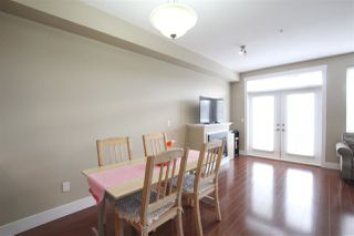 Photo 3: 207 7908 GRAHAM Avenue in Burnaby: East Burnaby Townhouse for sale (Burnaby East)  : MLS®# R2284401