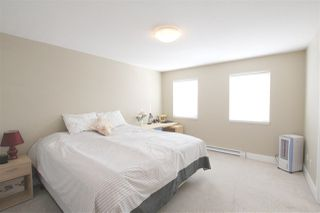 Photo 6: 207 7908 GRAHAM Avenue in Burnaby: East Burnaby Townhouse for sale (Burnaby East)  : MLS®# R2284401