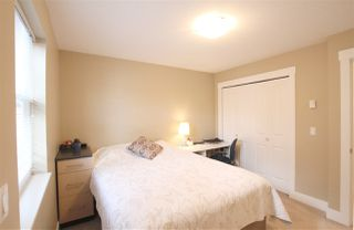 Photo 9: 207 7908 GRAHAM Avenue in Burnaby: East Burnaby Townhouse for sale (Burnaby East)  : MLS®# R2284401