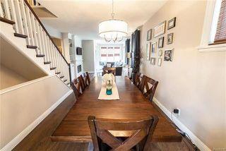 Photo 7: 142 Collegiate Street in Winnipeg: Bourkevale Residential for sale (5E)  : MLS®# 1817762