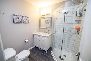 Photo 9: 142 Collegiate Street in Winnipeg: Bourkevale Residential for sale (5E)  : MLS®# 1817762