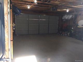 Photo 20: 142 Collegiate Street in Winnipeg: Bourkevale Residential for sale (5E)  : MLS®# 1817762