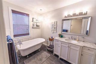 Photo 15: 142 Collegiate Street in Winnipeg: Bourkevale Residential for sale (5E)  : MLS®# 1817762