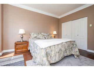 "Photo 15: 202 5489 201 Street in Langley: Langley City Condo for sale in ""CANIM COURT"" : MLS®# R2284285"