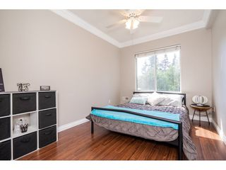"Photo 17: 202 5489 201 Street in Langley: Langley City Condo for sale in ""CANIM COURT"" : MLS®# R2284285"