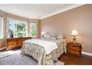 "Photo 14: 202 5489 201 Street in Langley: Langley City Condo for sale in ""CANIM COURT"" : MLS®# R2284285"
