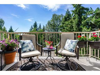 "Photo 19: 202 5489 201 Street in Langley: Langley City Condo for sale in ""CANIM COURT"" : MLS®# R2284285"