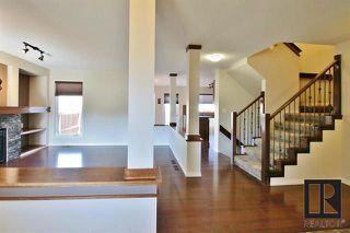 Photo 4: 29 Tommy Douglas Drive in Winnipeg: Kildonan Green Condominium for sale (3K)  : MLS®# 1818611