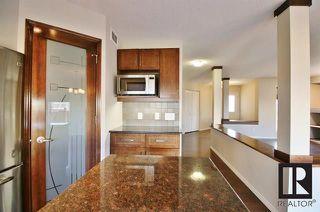 Photo 9: 29 Tommy Douglas Drive in Winnipeg: Kildonan Green Condominium for sale (3K)  : MLS®# 1818611
