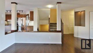 Photo 5: 29 Tommy Douglas Drive in Winnipeg: Kildonan Green Condominium for sale (3K)  : MLS®# 1818611