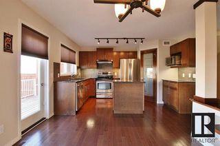 Photo 7: 29 Tommy Douglas Drive in Winnipeg: Kildonan Green Condominium for sale (3K)  : MLS®# 1818611
