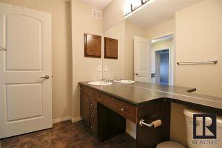 Photo 19: 29 Tommy Douglas Drive in Winnipeg: Kildonan Green Condominium for sale (3K)  : MLS®# 1818611