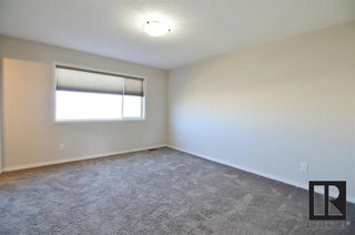 Photo 14: 29 Tommy Douglas Drive in Winnipeg: Kildonan Green Condominium for sale (3K)  : MLS®# 1818611
