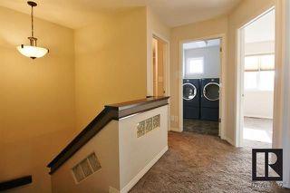Photo 17: 29 Tommy Douglas Drive in Winnipeg: Kildonan Green Condominium for sale (3K)  : MLS®# 1818611