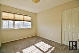 Photo 16: 29 Tommy Douglas Drive in Winnipeg: Kildonan Green Condominium for sale (3K)  : MLS®# 1818611
