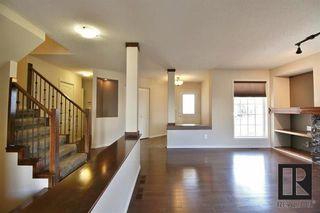 Photo 11: 29 Tommy Douglas Drive in Winnipeg: Kildonan Green Condominium for sale (3K)  : MLS®# 1818611