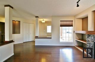 Photo 2: 29 Tommy Douglas Drive in Winnipeg: Kildonan Green Condominium for sale (3K)  : MLS®# 1818611