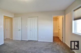 Photo 15: 29 Tommy Douglas Drive in Winnipeg: Kildonan Green Condominium for sale (3K)  : MLS®# 1818611