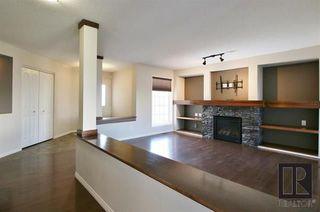 Photo 6: 29 Tommy Douglas Drive in Winnipeg: Kildonan Green Condominium for sale (3K)  : MLS®# 1818611