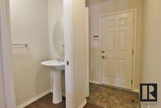 Photo 13: 29 Tommy Douglas Drive in Winnipeg: Kildonan Green Condominium for sale (3K)  : MLS®# 1818611