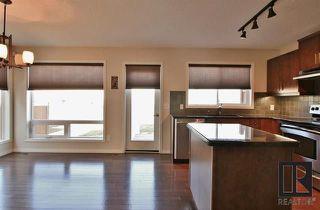 Photo 12: 29 Tommy Douglas Drive in Winnipeg: Kildonan Green Condominium for sale (3K)  : MLS®# 1818611