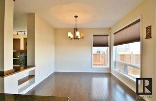 Photo 8: 29 Tommy Douglas Drive in Winnipeg: Kildonan Green Condominium for sale (3K)  : MLS®# 1818611