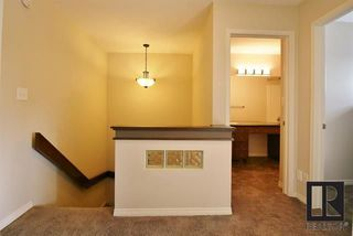 Photo 18: 29 Tommy Douglas Drive in Winnipeg: Kildonan Green Condominium for sale (3K)  : MLS®# 1818611