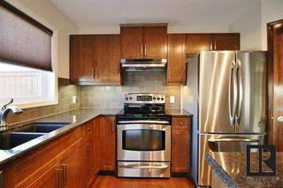 Photo 10: 29 Tommy Douglas Drive in Winnipeg: Kildonan Green Condominium for sale (3K)  : MLS®# 1818611