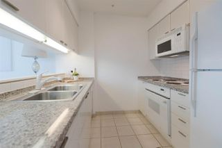 "Photo 10: 2904 1200 ALBERNI Street in Vancouver: West End VW Condo for sale in ""Palisades"" (Vancouver West)  : MLS®# R2287516"