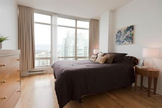 "Photo 12: 2904 1200 ALBERNI Street in Vancouver: West End VW Condo for sale in ""Palisades"" (Vancouver West)  : MLS®# R2287516"