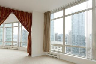 "Photo 14: 2904 1200 ALBERNI Street in Vancouver: West End VW Condo for sale in ""Palisades"" (Vancouver West)  : MLS®# R2287516"
