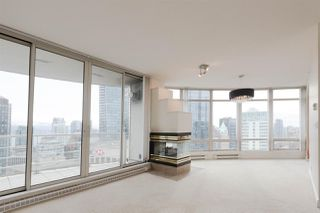 "Photo 7: 2904 1200 ALBERNI Street in Vancouver: West End VW Condo for sale in ""Palisades"" (Vancouver West)  : MLS®# R2287516"