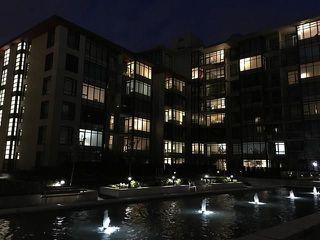 """Photo 4: 609 7338 GOLLNER Avenue in Richmond: Brighouse Condo for sale in """"CARRERA"""" : MLS®# R2290738"""