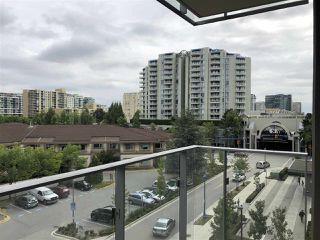 """Photo 15: 609 7338 GOLLNER Avenue in Richmond: Brighouse Condo for sale in """"CARRERA"""" : MLS®# R2290738"""
