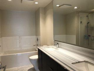 """Photo 13: 609 7338 GOLLNER Avenue in Richmond: Brighouse Condo for sale in """"CARRERA"""" : MLS®# R2290738"""