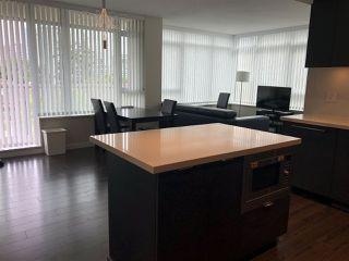 """Photo 10: 609 7338 GOLLNER Avenue in Richmond: Brighouse Condo for sale in """"CARRERA"""" : MLS®# R2290738"""